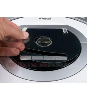 Protecteur pour Roomba 700