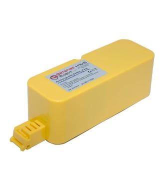 Batterie Klarstein