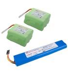 Neato baterias