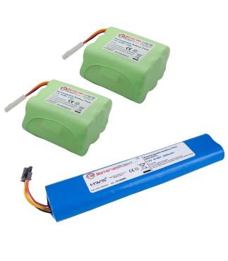 Batteries Neato