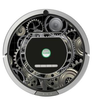 Roomba 700 und 800