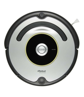 Robots Roomba Completos