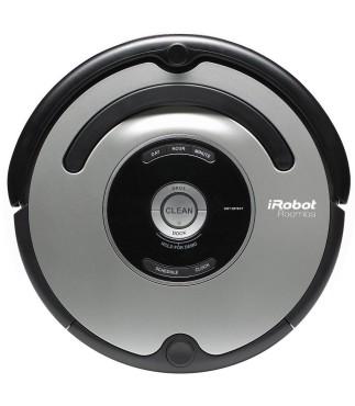 Roomba 600