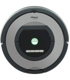 Reset the Roomba battery 500 and 600 series - BateriasRobot com