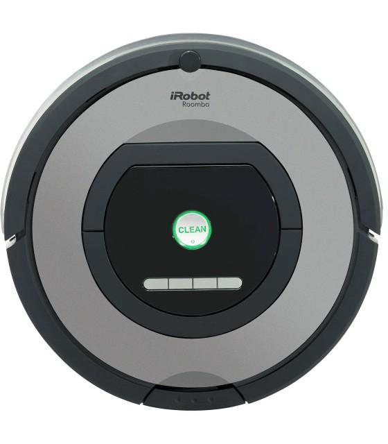 I Robot Roomba Opinioni.Bateria Roomba Long Life Portes Gratis Garantía Española