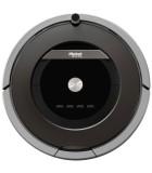 800 di Roomba
