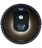 Roomba 900
