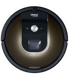 Roomba-900