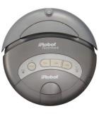 Roomba 400-