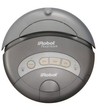 Roomba 400 - é