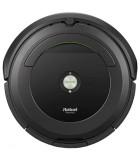 Roomba e Series