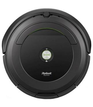 Roomba Serie e