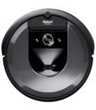 Roomba série i