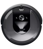 Roomba i Series