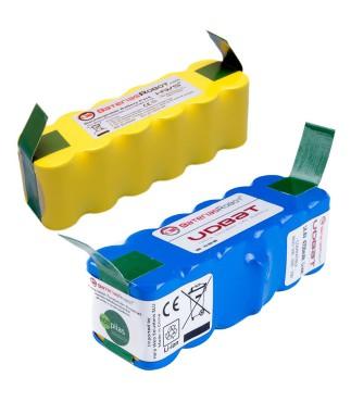 Batteries Roomba IRobot