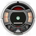 Personalización de Roomba